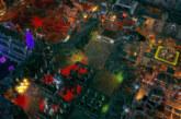 Dungeons 3 är veckans gratisspel på Epic Games Store