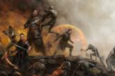 Nästa Gwent-expansion kallas Way of the Witcher, kolla in trailern!