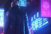 47:an drar till Kina! Kolla in nya Hitman 3-trailern