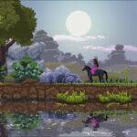 Kingdom: Classic skänks bort gratis via Humble Store