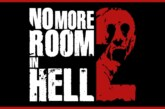 Zombieskjutaren No More Room in Hell 2 återuppstår med ny trailer