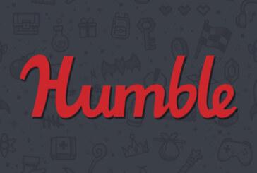 Humble Stores höstrea har börjat