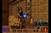 Klassiska fps:et Powerslave får nyversion, originalet finns på GOG nu