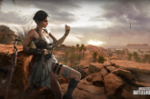 "Playerunknown's Battlegrounds har fått ett ""battle bride pass"""