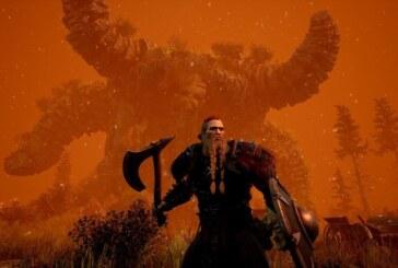 Skam den som ger sig! Rune 2: Decapitation Edition är ute nu
