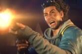 Left 4 Dead-studions Back 4 Blood visar upp första spelsekvenserna