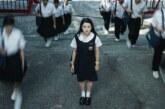 Skräckspelet Detention blir Netflix-serie – spana in trailern!
