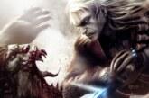 The Witcher: Enhanced Edition är gratis på GOG