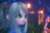 Sonic-pappans Balan Wonderworld får Steam-demo nästa vecka