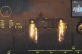 Highfleet är en FTL-doftande action/strategi-hybrid av Microprose