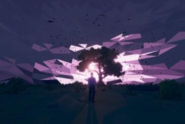 Pathologic-studion är tillbaka – kolla in trailern för Know by Heart!