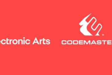 Electronic Arts har slutfört uppköpet av Codemasters