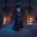 Total War: Warhammer 3 släpps i år, kolla in annonseringstrailern!