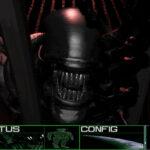 Aliens: A Comic Book Adventure – Jakten på de försvunna spelen, del 1