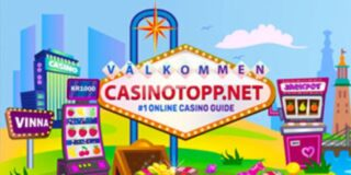 casinotopp-sv-pcgamer